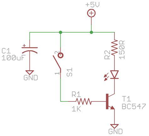 transistor crash transistor demo 28 images 1000 ideas about bipolar junction transistor on arduino electrical