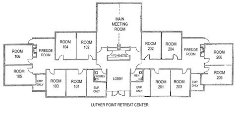 retreat house plans retreat house plans 28 images the pecan valley iii hi3268a manufactured home floor