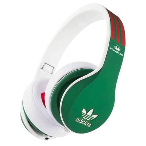 Headphone Adidas adidas originals by headphones 3 button