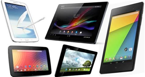 tablets android the of android tablets cashify