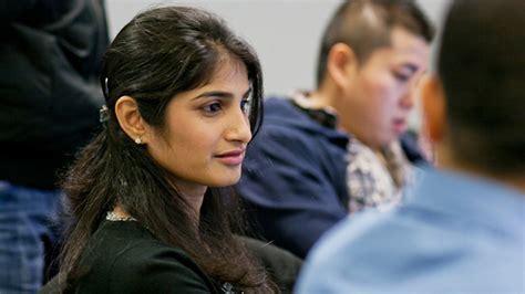 Minor In Economics Vs Mba by Finance Undergraduate Business Programs