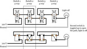 Headlight relay wiring diagram together with caravan wiring diagram