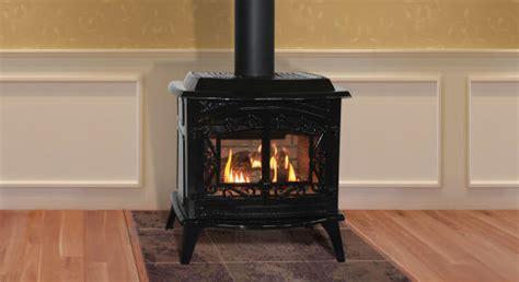 tuscany freestanding fireplace propane depotpropane depot