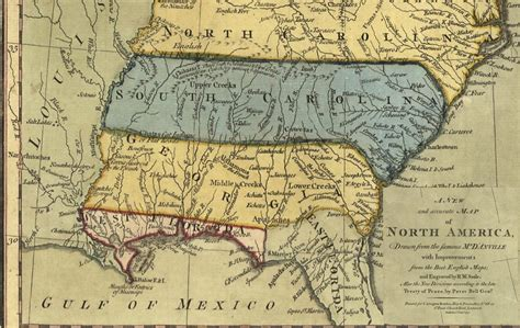early maps early american map pin surfing