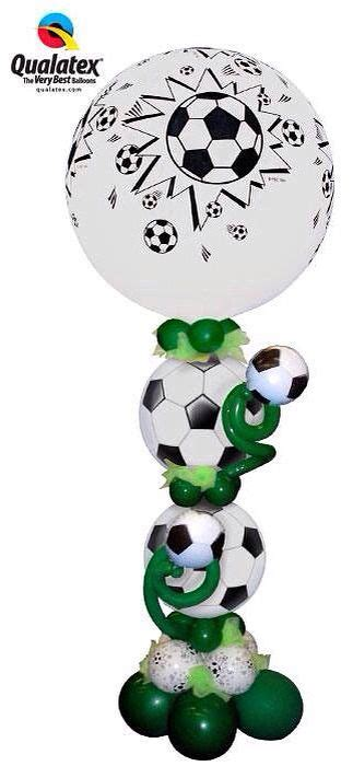 Gamis Jersey Balon 588 36 best sports themed balloons images on