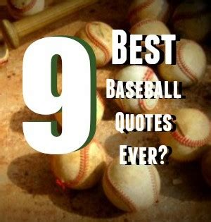 Funny Baseball Pitcher Quotes