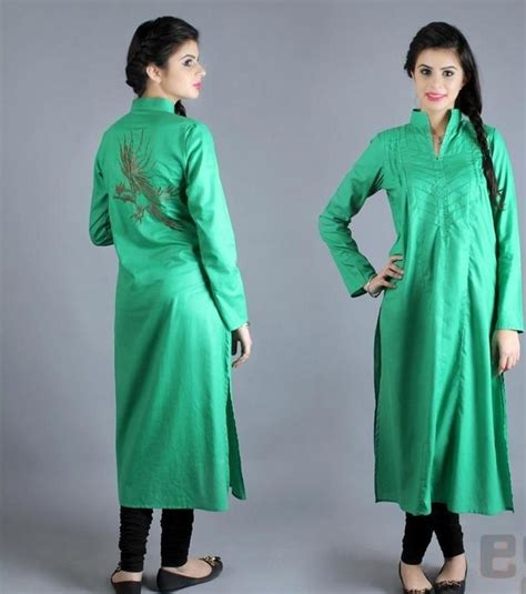 dress design long shirts latest long shirts designs 2018 in pakistan