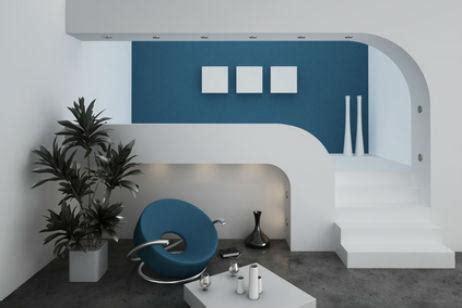 Futuristic Decor by The Futuristic Style In Decoration Indoor Lighting