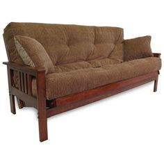 All Wood Futon by 1000 Images About Furniture On Futons Futon