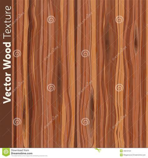 pattern vector illustrator wood wood grain textured background pattern stock vector