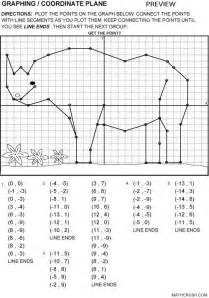 math puzzle worksheets for 7th grade math riddles