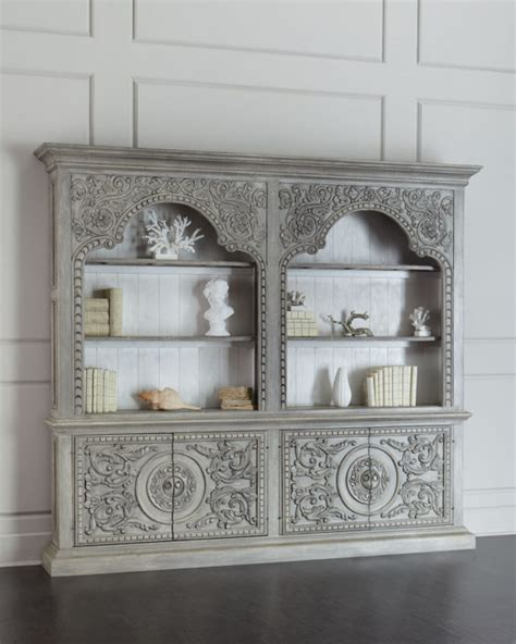 horchow furniture horchow friends and family sale save 30 furniture home