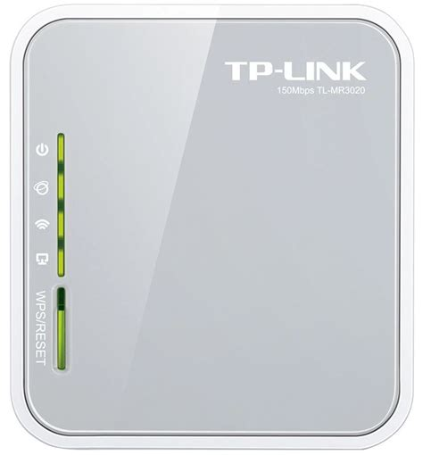 Modem Usb Wifi Tp Link wireless routers tp link 150mbps portable 3g wireless n