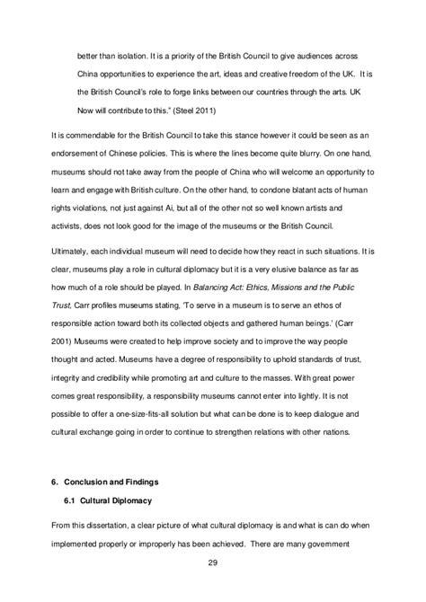 ral dissertation funding experience hq custom essay doctoral dissertation funding experience hq custom essay doct