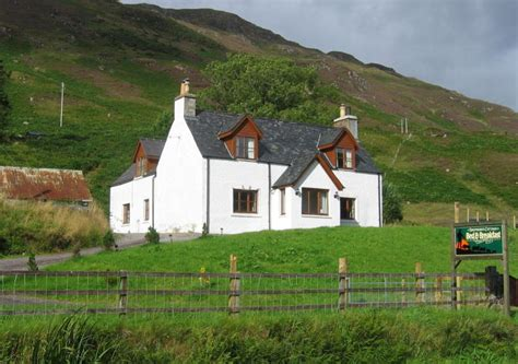 west highland cottages scotland s finest holiday retreats