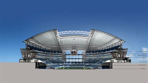Stadium Sections by 1000 Images About Stadium On Sports Stadium