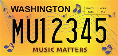 wa state boat registration numbers wa state licensing dol official site music matters