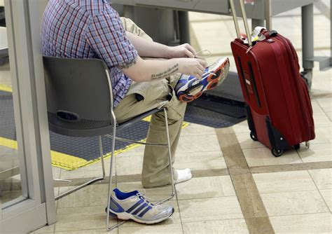 united checked bag united cracks down on carry on bag size tribunedigital