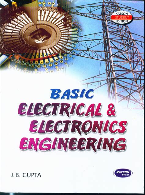 engineering electromagnetic book pdf basic electrical and electronics engineering book pdf
