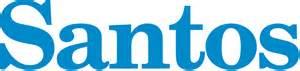 file santos limited corporate logo svg wikipedia