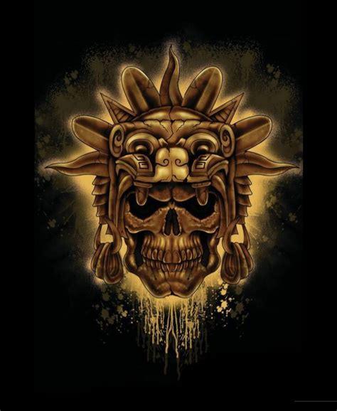 imagenes aztecas chidas aztec warrior pinteres