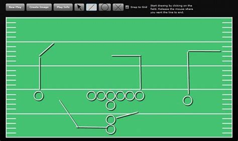 pin football playbook maker team on three on pinterest
