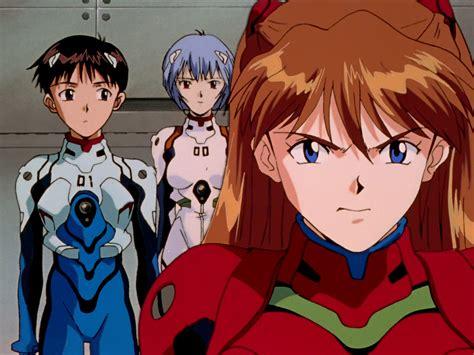 anime x265 anime bonkai77 neon genesis evangelion dc bd 1080p