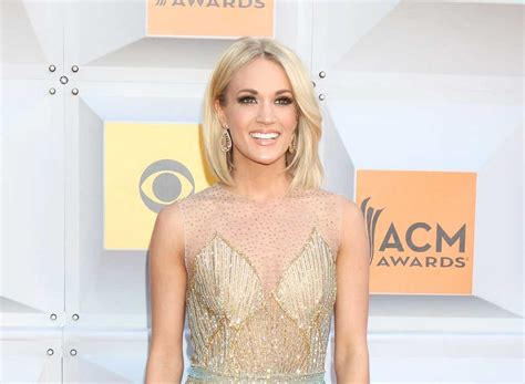 Carrie Underwood Detox by 22 You Didn T Were Vegetarian Eat This
