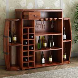Bar Storage Cabinet Custom Liquor Cabinets Studio Design Gallery Best Design