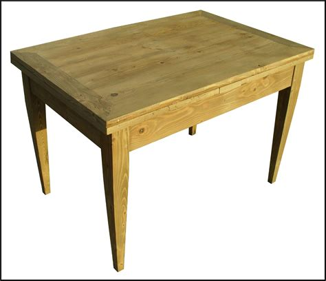 tavoli vecchi awesome vecchi tavoli da cucina images home interior