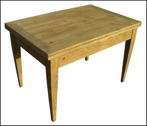 obi lade obi lade da tavolo lade da tavolo illuminazione