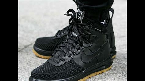 imagenes de jordan grises 8 tendencias sneakers de nike y jord 225 n para mayo hombre