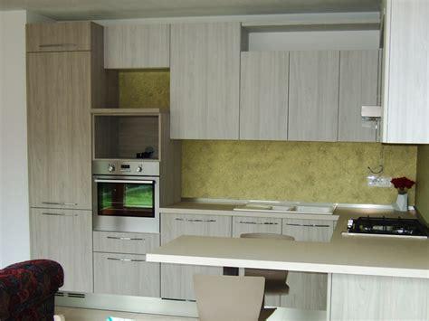 ufficio stile belluno abitazione privata belluno arredamento casa