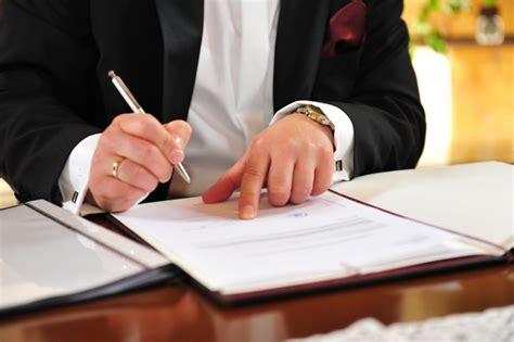 hochzeitseinladung unterschreiben ehevertrag kosten punkte bei einem ehevertrag