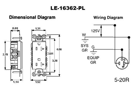 duplex decora switch wiring diagram get free image about