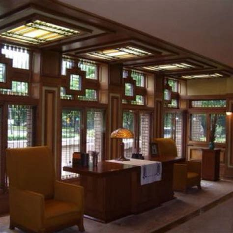 frank lloyd wright interiors frank lloyd wright interior homes pinterest