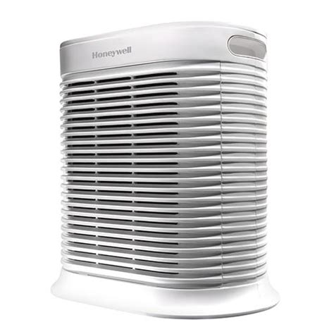 the honeywell hpa204 true hepa large room air purifier with allergen remover white honeywell