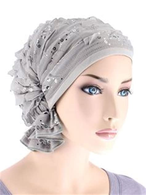 cancer scarf wigs for the summer cancer wigs wigs for women with cancer wigs cancer extra