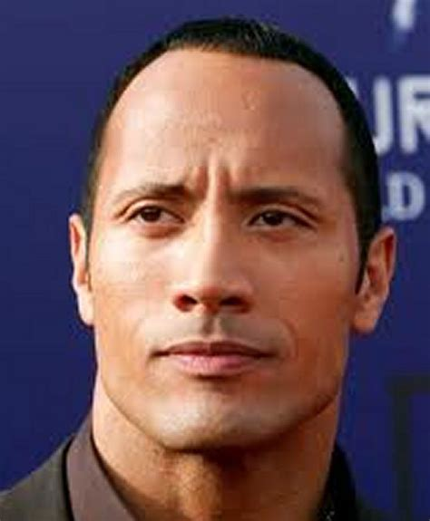 percentae of men with thinning hair at 60 back comb black short haircuts for men short haircut