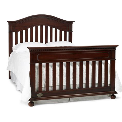 bed guards dolce babi universal full size bed rails