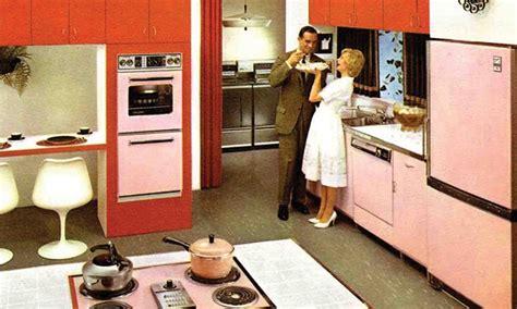 amusing 80 retro small kitchen appliances inspiration of retro kitchen design 1960 s 70s 80 s