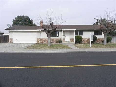 Records California Homes Houses For Sale In Escalon Ca 28 Images Escalon California Reo Homes Foreclosures