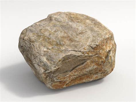 a e real boulders vizpark