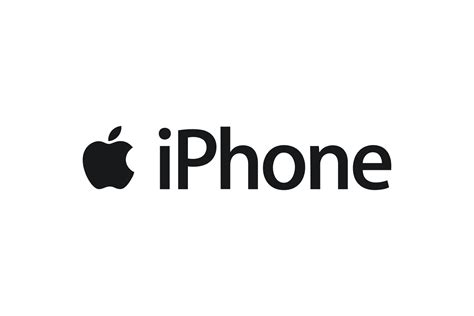 apple iphone apple iphone logo logo share