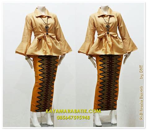 Kain Batik Pkk Nasional Gulungan batik seragam pkk karanganyar kayamara batik kayamara