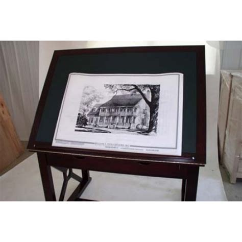 architectural drafting tables architectural drafting table