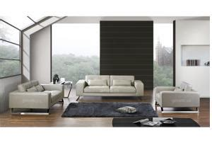 Living Room Furniture Made In Germany Italian Style Living Room Couches Brown Sectional