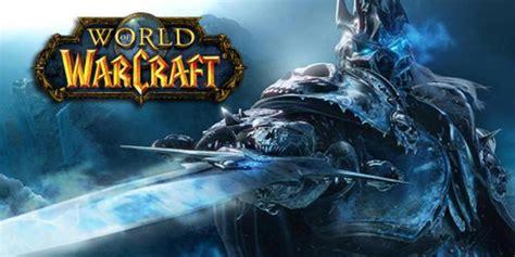 film warcraft adalah film world of warcraft dirilis pada tahun 2016 mendatang
