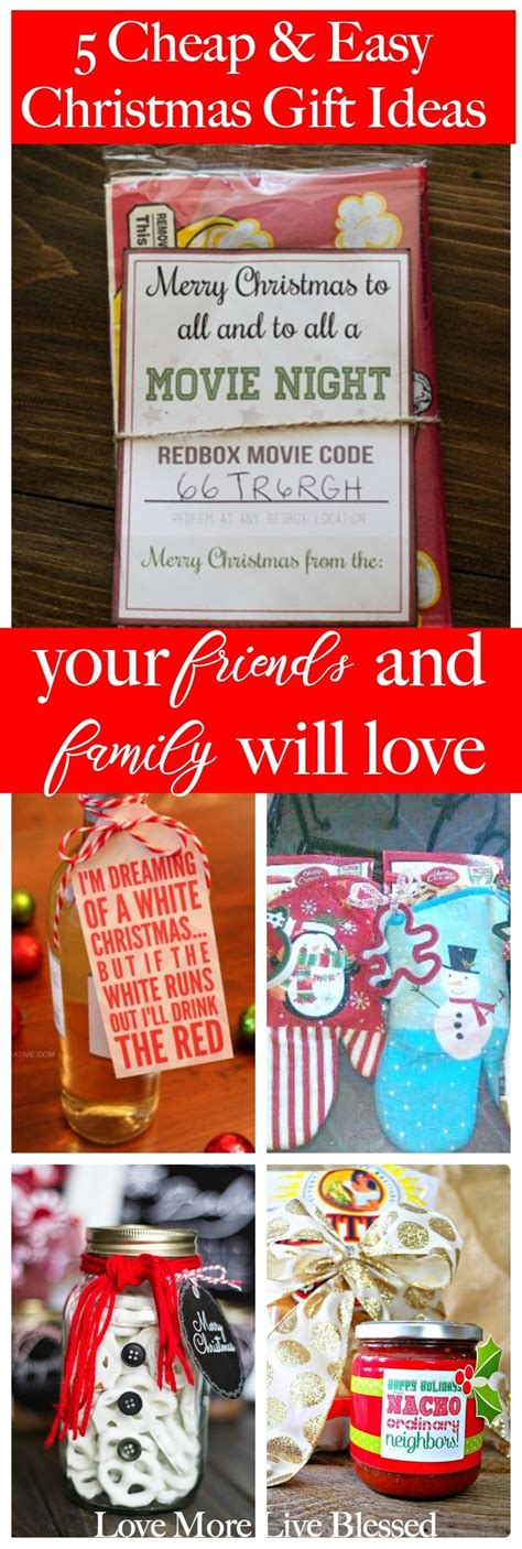 easy to mail christmas gifts 544 best school appreciation decorations gifts images on