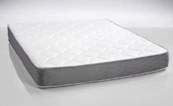 dreamfoam bedding dreamfoam spring dreams mattress reviews goodbed com
